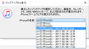 iPhone backup3